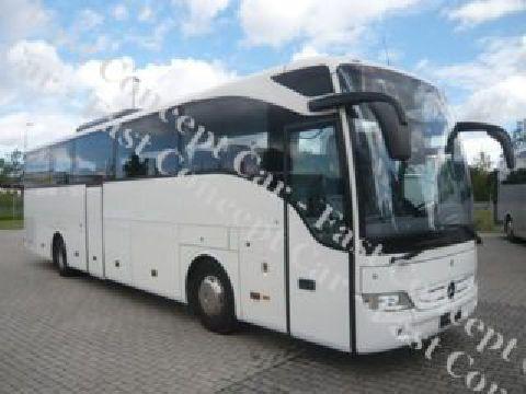 autocar de tourisme d occasion mercedes tourismo rhd. Black Bedroom Furniture Sets. Home Design Ideas