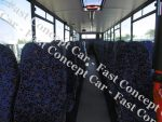 FAST CONCEPT CAR SCOLER 3