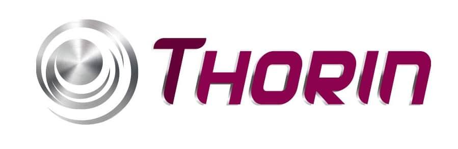 Actualites FCC - Logo Cars Thorin