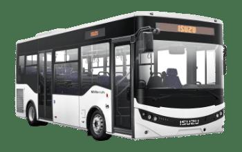 menu-autobus-3