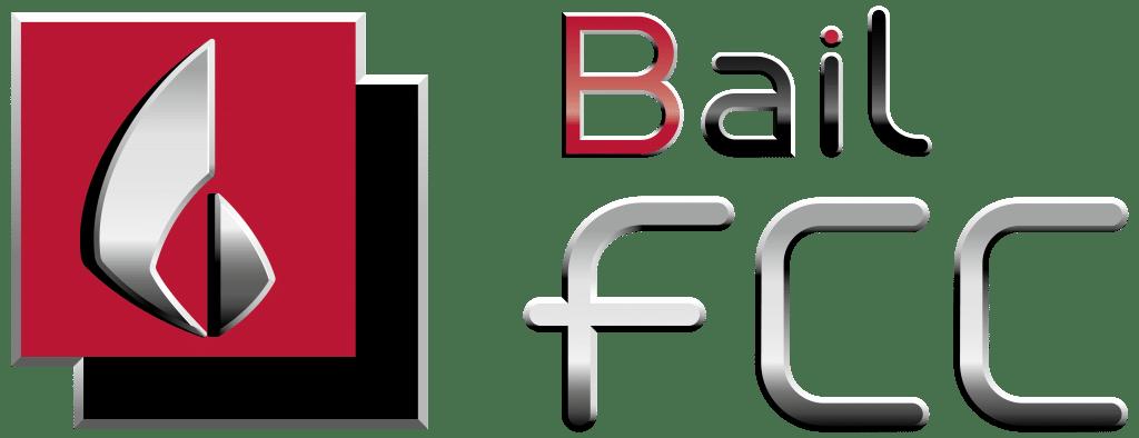 Financement Bail FCC